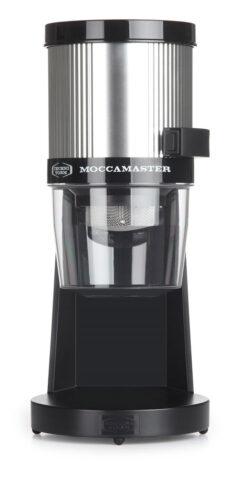 Moccamaster KM4 Tischmühle